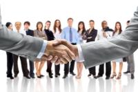 Deutsch-französischer Stellenmarkt: Ihre Chancen in kleinen und mittelständischen Unternehmen (PME/KMU)