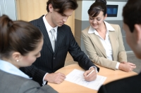 Une proposition d'emploi en Allemagne est-elle la promesse d'un meilleur salaire ?