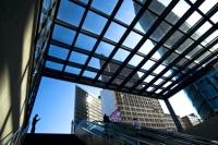 Trouver un emploi à Berlin : la nouvelle métropole des start-ups