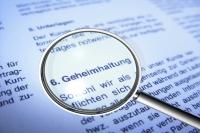 Evaluer une entreprise en Allemagne
