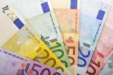 Quels sont les différents impôts en Allemagne ?