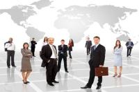 In welchen Branchen und Berufen in Frankreich werden Mitarbeiter gesucht?