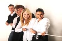 L'impact des systèmes éducatifs sur les méthodes de travail - Regards croisés : France - Allemagne