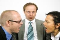 Communiquer avec les Allemands : 5 conseils pour éviter les faux pas