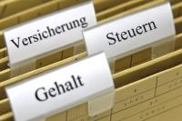Quel droit est applicable au contrat de travail d'un salarié d'une  entreprise française embauché en Allemagne ?