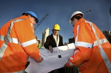 Travail en Allemagne : un marché qui attire les travailleurs européens