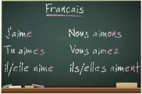 Französisch lernen: Unsere Tipps für effiziente und kostenlose Fortschritte in der Sprache von Molière