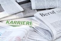 Welche Jobperspektiven gibt es für Deutsche auf dem französischen Arbeitsmarkt?