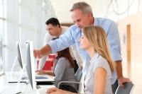 L'apprentissage en Allemagne : une voie de formation à part entière ?