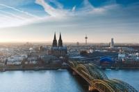 Le marché du travail en Allemagne : encore un eldorado pour des Français en recherche d