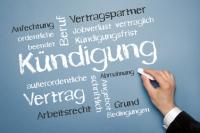 Départ négocié en Allemagne : quel montant obtenir de l