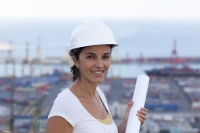Témoignage de Ludivine, ingénieur R&D en Allemagne : Comment le chômage partiel a sauvé mon emploi