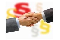 Arbeitsverträge in Frankreich: Welche Rechtsgrundlagen und Tarifverträge müssen beachtet werden, wenn man einen Mitarbeiter einstellen möchte?