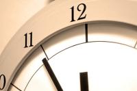 Le contrat de travail à durée déterminée en Allemagne : Befristeter Arbeitsvertrag