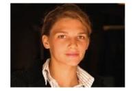PB Apprentissage en Allemagne et France