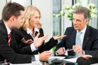 Le management français et allemand : comparaison et différences