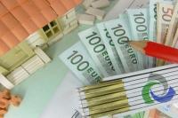 Gehälter von Ingenieuren in Frankreich: Wer am meisten verdient