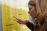 Travailler en Allemagne : quelle ville viser pour trouver un emploi ?