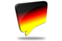 L'importance de l'allemand : une langue des affaires ignorée par les Français ?