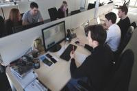 Freelance en Allemagne : avantages et difficultés au quotidien