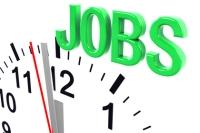 Zeitarbeit in Frankreich: Sprungbrett zum festen Job?