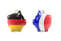 Deutschland ist Frankreichs erster Handelspartner