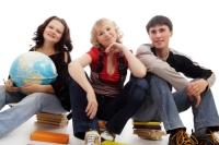 Deutsche Absolventen in Frankreich: Wie stehen ihre Chancen auf dem Arbeitsmarkt?