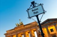 Trouver un emploi à Berlin