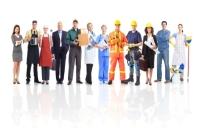 Top 10 jobs Allemagne mieux rémunérés