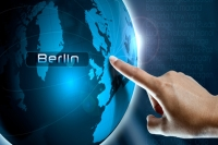 Berlin emploi E-commerce en Europe