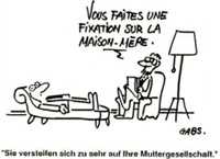 Comment gérer les conflits entre filiales françaises d'entreprises allemandes et maison mère ?