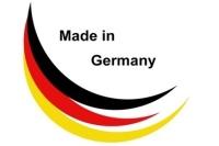 Jobs au beau fixe grâce aux exportations allemandes