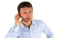 Frust bei der Arbeit in Frankreich? Unsere Ratschläge für eine erstklassige Kommunikation mit den französischen Kollegen