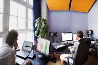 PB Emploi Berlin dans start-up
