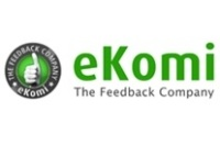 Recrutement E-commerce en Allemagne: Interview eKomi, The Feedback Company