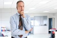 Erfolg von Managern in Frankreich: Auf das erste Jahr kommt es an