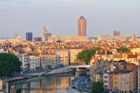 Jobs in Lyon und Rhône-Alpes: Stellenangebote, Arbeiten und Praktika für deutsche Bewerber