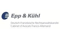 EPP & KÜHL 200x133