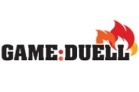 Interview GameDuell: une Start-up berlinoise qui recrute de nombreux talents