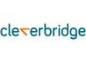 Cleverbridge logo   color