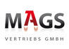 Mags vertriebs gmbh