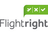 Flightright gmbh